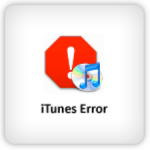 چارەسەری Error 3194, 1600, 1602, 1013, 1015, 20 لە iTunes لە کاتی Downgrade دا