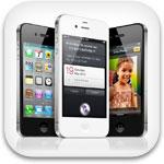 ئایفۆن ٤س/iPhone 4S