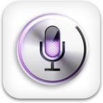 دامەزراندنی Spire ی هاوشێوەی Siri بۆ هەموو iOS 5