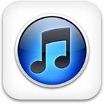 iTunes 10.6 دابگرە