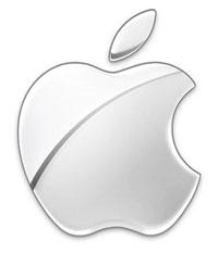 apple_chrome_logo_small