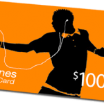 iTunes Gift Card چییە؟ و چۆم بەکاری بێنم؟