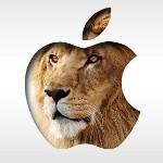 Mac OS X Lion به فهرمی ڕاگهیهنرا