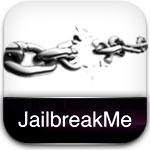 جهیلبرهیککردنی  iOS 4.3.x به Jailbreakme