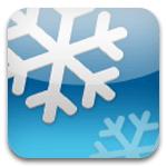 چۆنیهتی دانانی Theme بۆ iOS