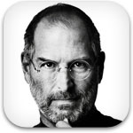 Steve Jobs دهستی له کار کێشایهوه