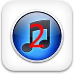 ڕیستۆر، باکئەپ،ڕیستۆر لە پاکئەپ ( وانەی دووەمی iTunes )