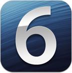 iOS 6 و iTunes 10.7 دابگرە.