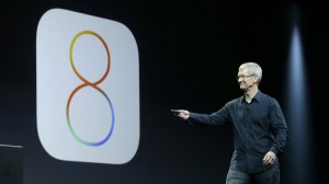 http://theikurd.com/wp-content/uploads/2014/10/tim-cook-ios-8.jpg