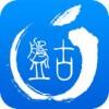 جەیلبرەیک کردنی iOS 8 بە Pangu8